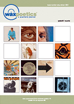 Digger's paradise: Wax Poetics –  the best magazine about record collecting, beatdiggin and its history…