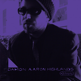 Song-writer, producer, and multi-instrumentalist, Damon Aaron, release his new album …