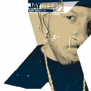 MUMMY RECORDS – check for the new JAY DEE EP …