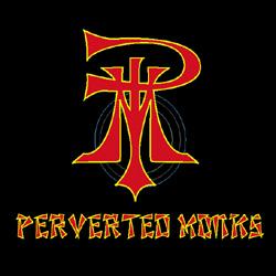 PERVETED MONKS – On Tour w/ Afu Ra …