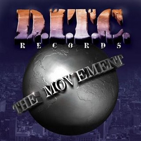 """Diggin In The Crates Crew Launches DITC Records with """"The Movement"""" …"""