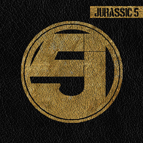 Deluxe Anniversary re-release of classic first Jurassic 5 album with bonus CD and bonus DVD …