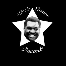 UNCLE JUNIOR RECORDS founded in Brooklyn by 7 Heads Recordings …