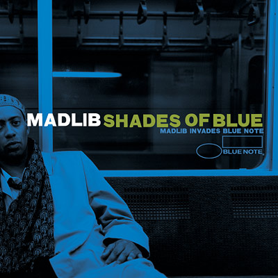 Release date for MADLIB's remix project on Blue Note announced …