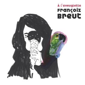 """Françoiz Breut is back with a follow up to her successful album """"Une Saison Volée"""" …"""
