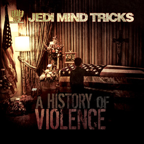 6th studio album by indie phenomenon Jedi Mind Tricks sees the return of former member Jus Allah …