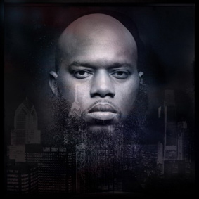 Highly anticipated new album by Philadelphia legend Freeway