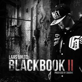 Laas Unltd. kommt wie Phoenix aus der Asche und zelebriert Hip Hop in seiner reinsten Form auf Albumlänge