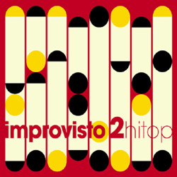 "Welcome to ""IMPROVISTO 2""  – a compilation with funk and jazz tracks recorded in Spain in the 1970s …"
