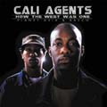 RASCO and PLANET ASIA are CALI AGENTS ! Watch out for their first album on POCKETS LINTED/SUPERRAPPIN in late May…