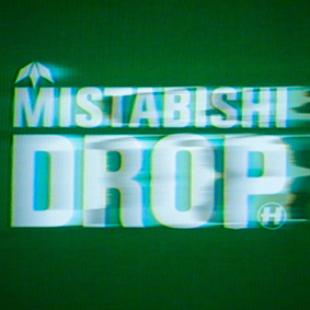 Mistabishi drops his awesome debut on Hospital …