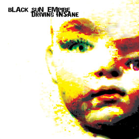 BLACK SUN EMPIRE's first full-length is causing quite a buzz …