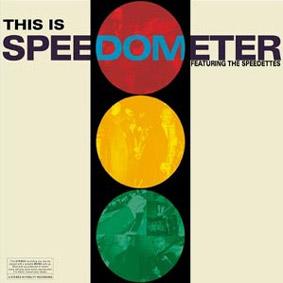 SPEEDOMETER release their album debut …