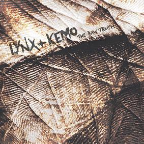"Lynx & Kemo present their collaboration effort ""The Raw Truth"" on Soul:R …"