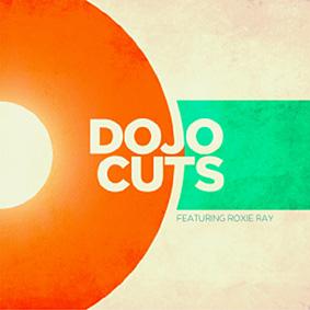 The explosive debut album from Sydney funk maestros Dojo Cuts …