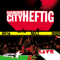 """EIMSBUSH live & direct ! """"HAMBURG CITY HEFTIG"""" with ABSOLUTE BEGINNER, DYNAMITE DELUXE, FERRIS, ILLO 77, DOPPELKOPF and others…"""