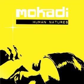 "MOKADI's debut album ""Human Natures"" on Perfect Toy …"