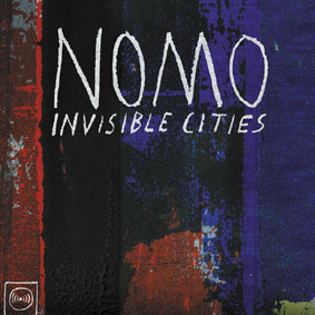 NOMO have completed a brand new album …