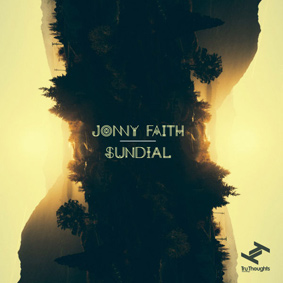 'Sundial' is the debut full album from new Tru Thoughts signing Jonny Faith