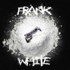 Keiner kommt klar mit Frank White!