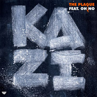 Check out new KAZI videos featuring OH NO …