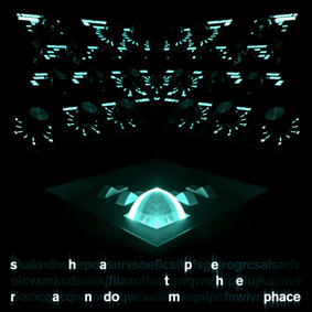 German drum & bass mastermind Phace has announced his third artist album