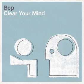 Russian producer Bop is stretching the parameters of electronic music …