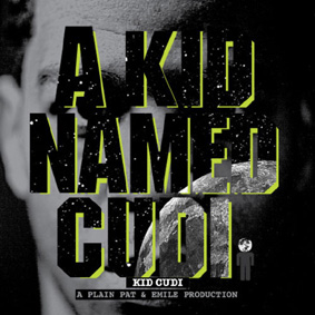"""Hip-hop's """"Next Big Thing"""" is none other than Cleveland's own Kid Cudi …"""