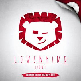 """YouTube-Allround-Talent Liont veröffentlicht sein erstes Solo-Album """"Löwenkind"""""""