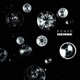 Rap-Veteran Denyo von den Beginnern bringt sein DERBEs Album