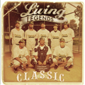 """LIVING LEGENDS are back with their """"Classic"""" album …"""