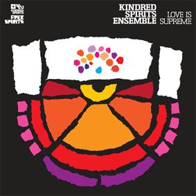 Kindred Spirits Ensemble honour the legacy of jazz legend John Coltrane …