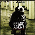 """GRAND AGENT and OH NO collaborate for """"Under The Circumstances"""" …"""