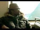 "Check out HEZEKIAH's ""Soul Music"" video …"