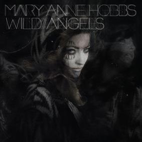 Mary Anne Hobbs (BBC Radio 1) is best known as an evangelist for underground music …