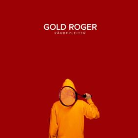 Debütalbum des Dortmunder splash! Mag / MOT-Rap-Turnier Gewinners Gold Roger