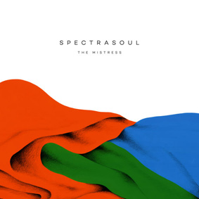 SpectraSoul release their sophomore full-length album 'The Mistress'