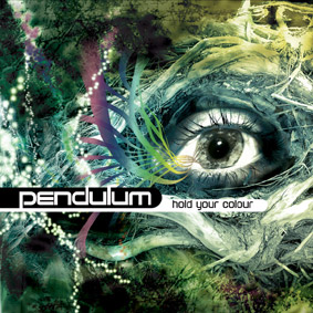 PENDULUM release one of the most ambitious drum & bass albums in history …