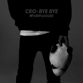 Die erste Single aus CROs MTV UNPLUGGED-Album