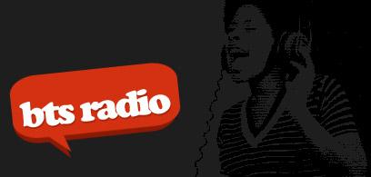 BTS-Radio Mixes by Ta'raach and Kan Kick …