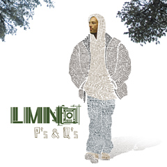 Visionaries' LMNO is back with his third album …