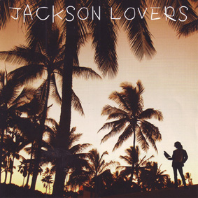 """Jackson Lovers (Michael Jackson Tribute)"" features reggae versions of Michael Jackson's greatest hits …"