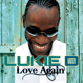 Lukie D is one of the best singers from Jamaica …