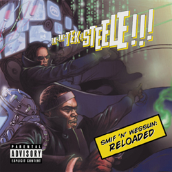 SMIF N WESSUN are back …