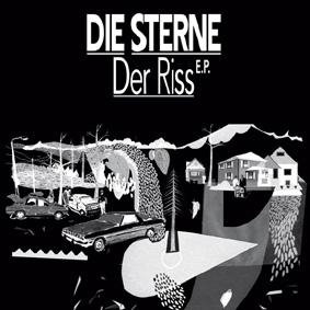 """New Die Sterne video for """"Deine Pläne"""" …"""