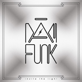 Dam-Funk returns with a solo project nearly six years in the making