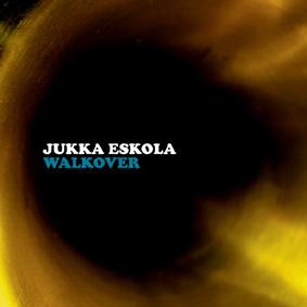 The Five Corners Quintet member Jukka Eskola returns with a stunning new album …