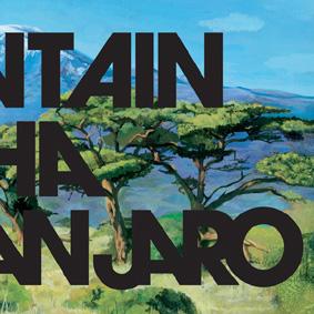 Mountain Mocha Kilimanjaro are the new funk sensation from Japan …