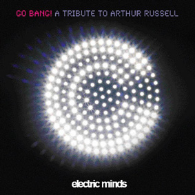 A tribute to dance music legend Arthur Russell …