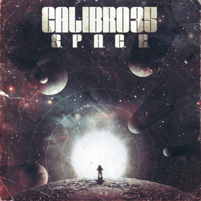 Record Kicks proudly presents the new album from the legendary Italian cinematic funk combo Calibro 35